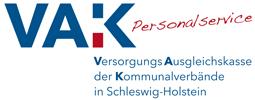 Versorgungsausgleichskasse der Kommunalverbände in Schleswig-Holstein